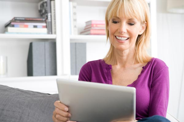 Menopause FAQs: When It Start, How Long Does It Last?