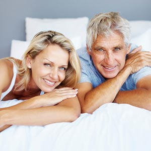 Make a Valentine's Day resolution – stay in shape, stay in touch. Intimacy First!