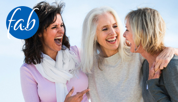 3 Stages of Menopause
